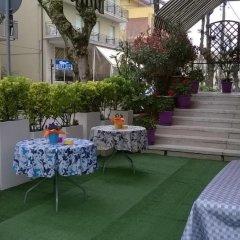 Hotel Mara Римини фото 10