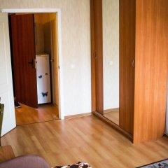 Апартаменты Metro Rimskaya Apartments Москва фото 8
