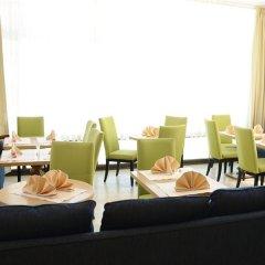 Elysium Otel Marmaris Турция, Мармарис - отзывы, цены и фото номеров - забронировать отель Elysium Otel Marmaris онлайн в номере фото 2