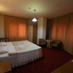 Aykut Palace Otel Турция, Искендерун - отзывы, цены и фото номеров - забронировать отель Aykut Palace Otel онлайн комната для гостей фото 3