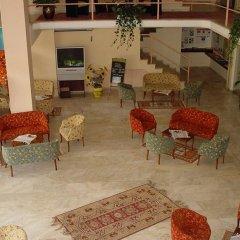 Sesin Hotel Турция, Мармарис - отзывы, цены и фото номеров - забронировать отель Sesin Hotel онлайн