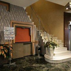 Xenophon Hotel интерьер отеля фото 3