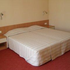 Отель Perla Солнечный берег комната для гостей фото 5