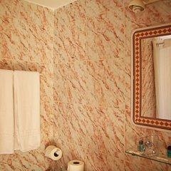 Отель Hostal Residencia Europa Punico ванная фото 2