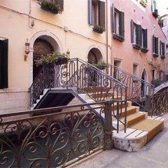 Отель Ca dei Conti Италия, Венеция - 1 отзыв об отеле, цены и фото номеров - забронировать отель Ca dei Conti онлайн фото 13