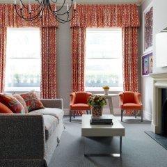 Отель Covent Garden Лондон фото 16