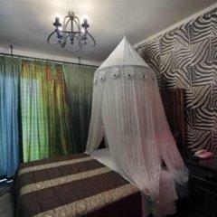 Отель Midas Hotel Греция, Кифисия - отзывы, цены и фото номеров - забронировать отель Midas Hotel онлайн фото 5