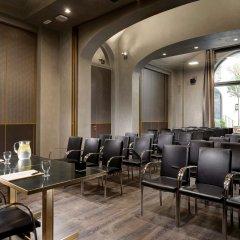 Отель Grand Hotel Minerva Италия, Флоренция - 5 отзывов об отеле, цены и фото номеров - забронировать отель Grand Hotel Minerva онлайн помещение для мероприятий