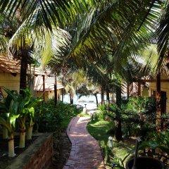 Отель Freebeach Resort фото 20