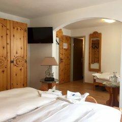 Отель Primavera Швейцария, Церматт - отзывы, цены и фото номеров - забронировать отель Primavera онлайн спа фото 2