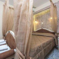 Отель Mouse Island Греция, Корфу - отзывы, цены и фото номеров - забронировать отель Mouse Island онлайн фото 2