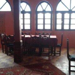 Отель Chez Belkecem Марокко, Мерзуга - отзывы, цены и фото номеров - забронировать отель Chez Belkecem онлайн помещение для мероприятий фото 2