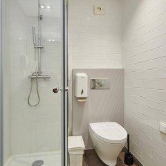 Отель Portugal Ways Alfama River Apartments Португалия, Лиссабон - отзывы, цены и фото номеров - забронировать отель Portugal Ways Alfama River Apartments онлайн ванная