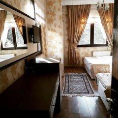 Gelgor Hotel Турция, Чамлыхемшин - отзывы, цены и фото номеров - забронировать отель Gelgor Hotel онлайн фото 2