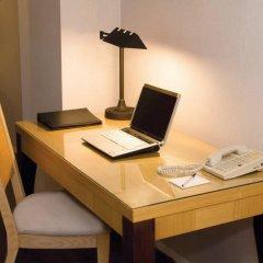 Отель Eastgate Tower США, Нью-Йорк - отзывы, цены и фото номеров - забронировать отель Eastgate Tower онлайн удобства в номере