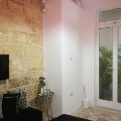 Отель Squadron Base Мальта, Лука - отзывы, цены и фото номеров - забронировать отель Squadron Base онлайн комната для гостей фото 2
