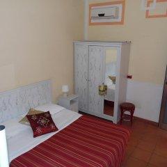 Отель Agora Hostel Италия, Помпеи - отзывы, цены и фото номеров - забронировать отель Agora Hostel онлайн сейф в номере