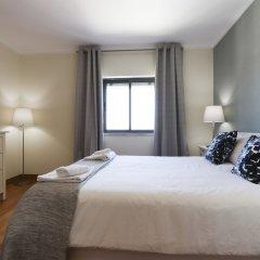 Апартаменты Bellevue Apartment by Homing комната для гостей фото 5