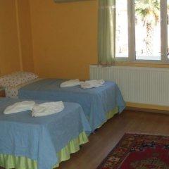 Efes Antik Hotel Турция, Сельчук - отзывы, цены и фото номеров - забронировать отель Efes Antik Hotel онлайн детские мероприятия