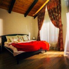 Гостиница Jaunty Riders Hostel в Красной Поляне 1 отзыв об отеле, цены и фото номеров - забронировать гостиницу Jaunty Riders Hostel онлайн Красная Поляна комната для гостей