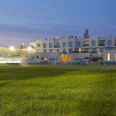 Гостиница Спорт Инн фото 2
