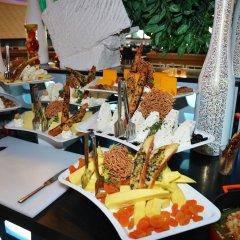 Armas Green Fugla Beach Турция, Аланья - отзывы, цены и фото номеров - забронировать отель Armas Green Fugla Beach онлайн фото 20