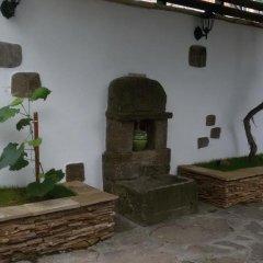Отель Guesthouse Koliovata Kashta Боженци