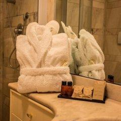 Отель Domus Caesari ванная