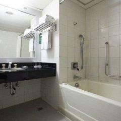 Hotel Ellui ванная фото 2