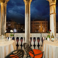 Отель San Cassiano Ca'Favretto Италия, Венеция - 10 отзывов об отеле, цены и фото номеров - забронировать отель San Cassiano Ca'Favretto онлайн помещение для мероприятий фото 2