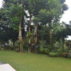 Отель Discovery Country Suites Филиппины, Тагайтай - отзывы, цены и фото номеров - забронировать отель Discovery Country Suites онлайн фото 4