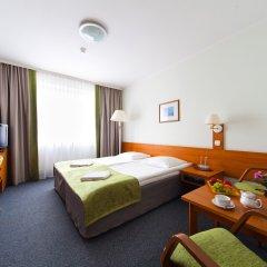 Отель IOR Польша, Познань - 1 отзыв об отеле, цены и фото номеров - забронировать отель IOR онлайн детские мероприятия