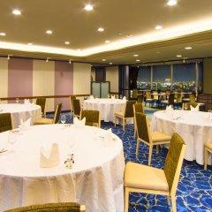 Toyama Excel Hotel Tokyu Тояма помещение для мероприятий