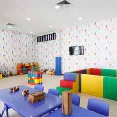 Отель Namaka Resort Kamala Камала Бич детские мероприятия фото 2