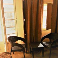 Отель Angiecasa Mariblu2 B&B Guesthouse Мальта, Шевкия - отзывы, цены и фото номеров - забронировать отель Angiecasa Mariblu2 B&B Guesthouse онлайн удобства в номере фото 2