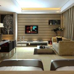 Отель Aquasis Deluxe Resort & Spa - All Inclusive спа