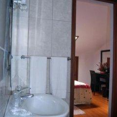 Отель Residência Machado фото 21