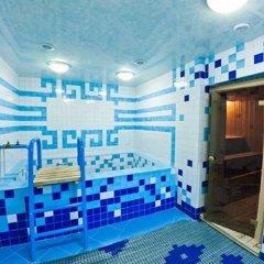 Гостиница Веста Беларусь, Брест - 6 отзывов об отеле, цены и фото номеров - забронировать гостиницу Веста онлайн сауна