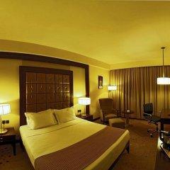 Отель Cambay Grand комната для гостей фото 5
