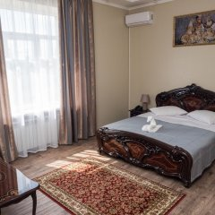 Бутик-отель Venice комната для гостей фото 2