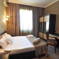 Отель Мираж Инн Бутик Отель Азербайджан, Баку - отзывы, цены и фото номеров - забронировать отель Мираж Инн Бутик Отель онлайн детские мероприятия