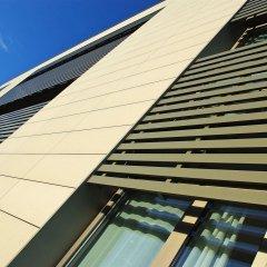 Отель Aparthotel Arrels d'Empordà бассейн фото 2