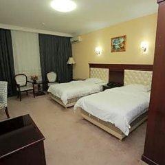Отель HAYOT Узбекистан, Ташкент - отзывы, цены и фото номеров - забронировать отель HAYOT онлайн фото 5