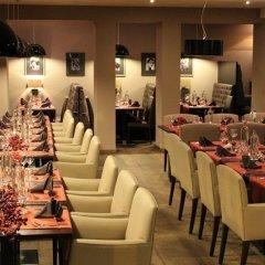 Marivaux Hotel фото 9