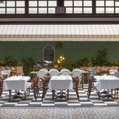 Отель Palihouse West Hollywood США, Уэст-Голливуд - отзывы, цены и фото номеров - забронировать отель Palihouse West Hollywood онлайн помещение для мероприятий фото 2