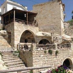 Отель Chez Nazim фото 5