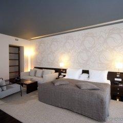 Hotel Bergs – Small Luxury Hotels of the World комната для гостей фото 4