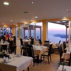 Отель Jb Villa Греция, Остров Санторини - отзывы, цены и фото номеров - забронировать отель Jb Villa онлайн фото 12