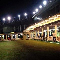 Отель Suwan Driving Range and Resort фото 2