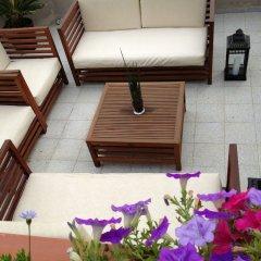 Отель Carbonell Испания, Льянса - отзывы, цены и фото номеров - забронировать отель Carbonell онлайн фото 2